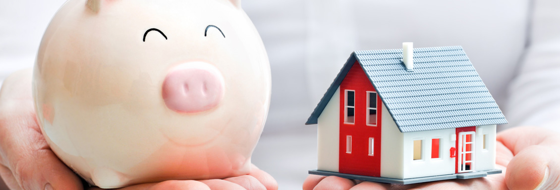 investment and rental properties